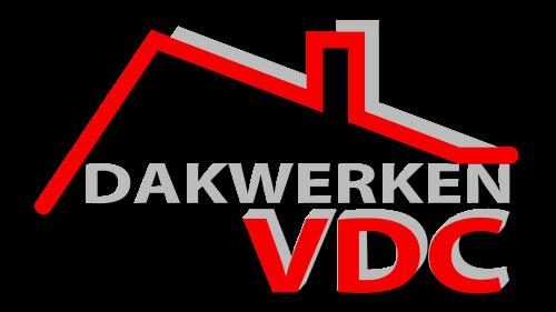 dakwerkenvdc.be